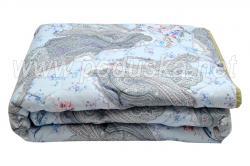 Купить Одеяло из бамбука (всесезонное)