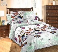 Купить постельное белье из бязи «Галатея 1» в Воронеже