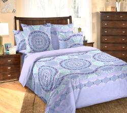 Купить постельное белье из бязи «Сансара 3» в Воронеже